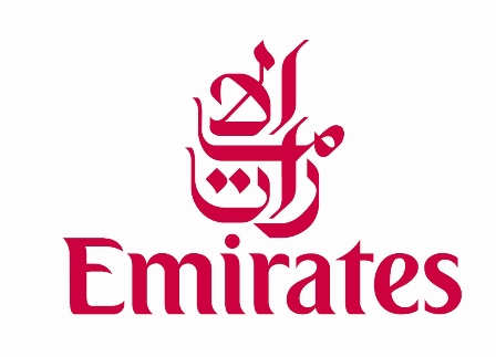113471_emirates_airlines3